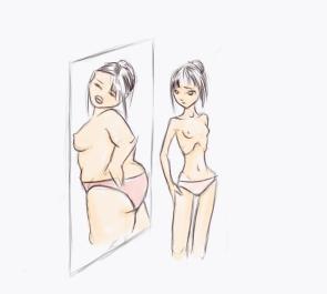 anorexia-1-20qo8gu