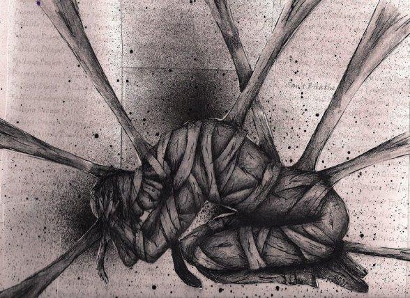 suffocation_by_solaceinsubconscious-d53ebzo